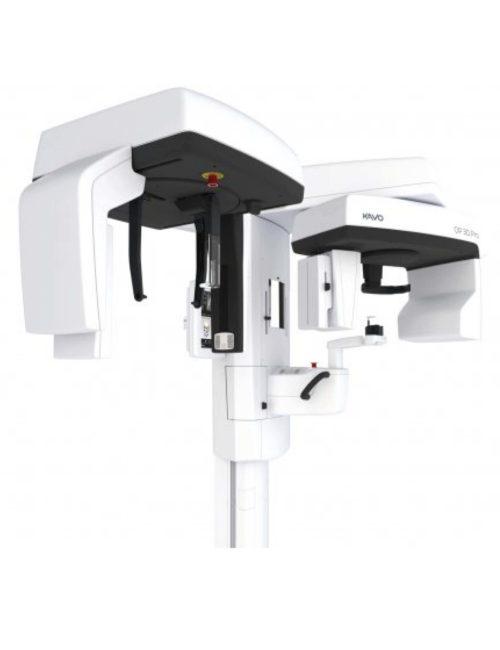 Dentalna radiologija